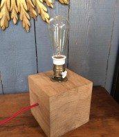 lampe filament
